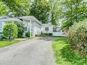 20970208 - Bungalow for sale