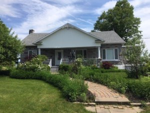 23500928 - Two or more storey for sale