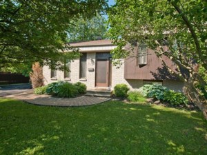 23674550 - Bungalow for sale