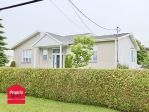 11851806 - Bungalow for sale