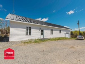 12992220 - Bungalow for sale