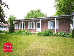 13116025 - Bungalow for sale