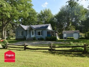 26705604 - Bungalow for sale