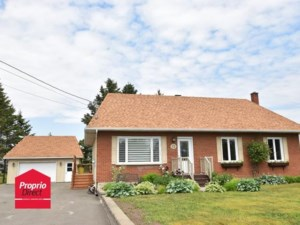 27520451 - Bungalow for sale
