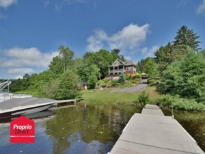 11906797 - Two or more storey for sale