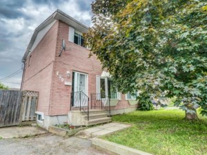 26986864 - Two-storey, semi-detached for sale