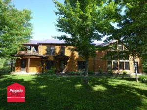 16641370 - Two or more storey for sale