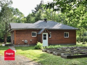 19674937 - Bungalow for sale