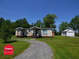 9758424 - Mobile home for sale
