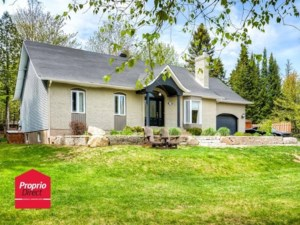11223821 - Bungalow for sale