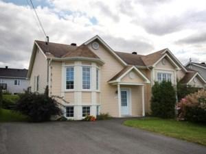 25548812 - Bungalow-Semi-detached for sale