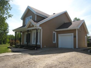 27322801 - Two or more storey for sale