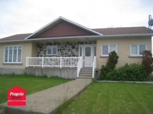 13085187 - Bungalow for sale