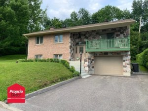21121932 - Bungalow for sale
