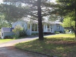 11058925 - Bungalow for sale