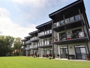 14245526 - Two or more storey for sale