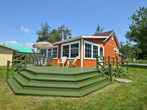 19375490 - Bungalow for sale