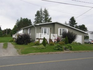 25453729 - Bungalow for sale