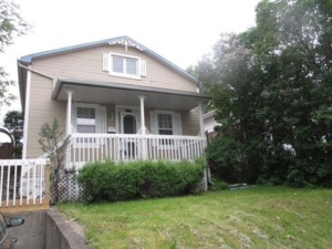 25961048 - Two or more storey for sale