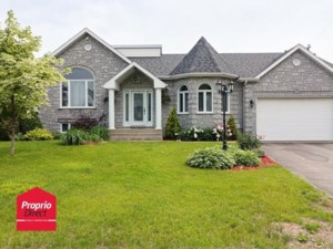 13563280 - Bungalow for sale