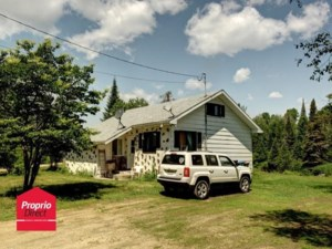 14422650 - Bungalow for sale