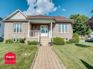 17068958 - Bungalow for sale