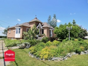 22961716 - Bungalow for sale