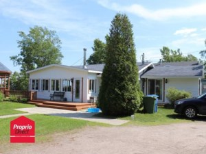 23154143 - Bungalow for sale