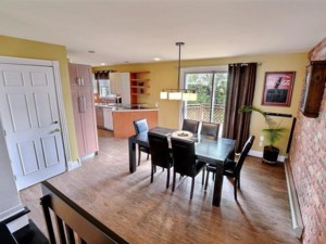 9492527 - Two or more storey for sale