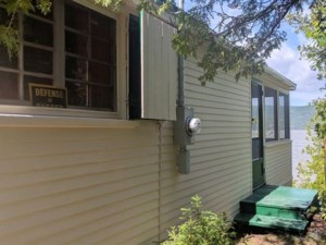 23144573 - Bungalow for sale