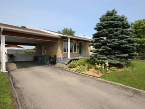 25846993 - Bungalow for sale