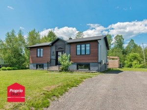 12721768 - Bungalow for sale