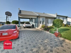 14359435 - Bungalow for sale