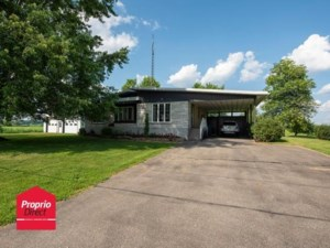 16396289 - Bungalow for sale