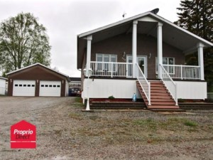 16806359 - Bungalow for sale