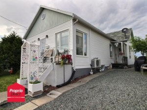 17437496 - Bungalow for sale