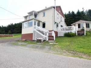 21090740 - Two or more storey for sale