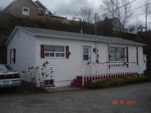 27497896 - Bungalow for sale