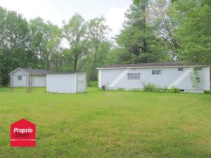 15282329 - Mobile home for sale