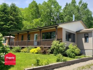 15776467 - Bungalow for sale