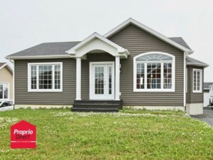 27623059 - Bungalow for sale