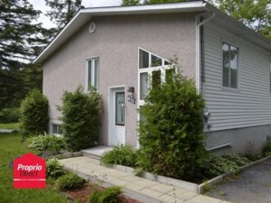 28243472 - Bungalow for sale