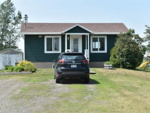 25911423 - Bungalow for sale