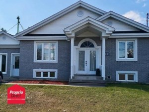 24962544 - Bungalow for sale