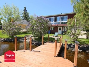 9376984 - Bungalow for sale