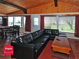 25802639 - Bungalow for sale