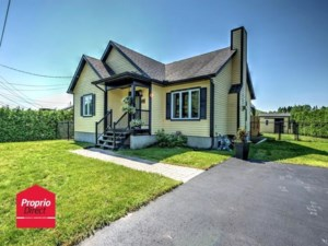 28441777 - Bungalow for sale