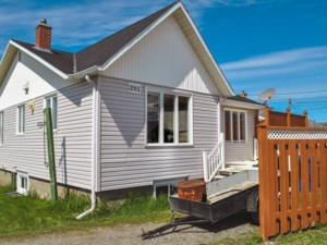 13056354 - Bungalow for sale