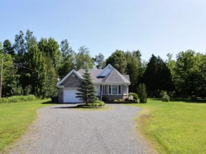 26550899 - Bungalow for sale