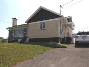 26758373 - Bungalow for sale
